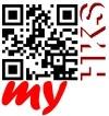 cropped-myhks-logo1.jpg