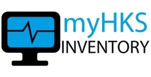 myHKS-INV