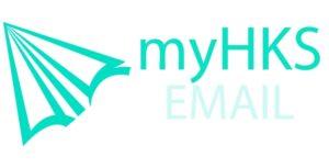 myhks-email