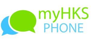 myhks-phone